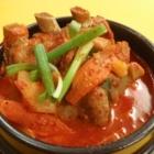 Hong Du Kkae - Korean Restaurants