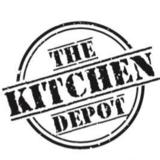 The Kitchen Depot - Kitchen Cabinets