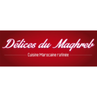 Délices du Maghreb - Butcher Shops