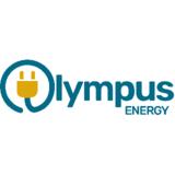 Olympus Energy - Gas Companies
