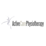 View Active Care Physiotherapy & Massage Ingersoll's London profile