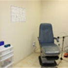 North York Medical - Rehabilitation Services - 416-667-8808
