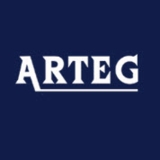 Voir le profil de Arteg Interlock & Paving Ltd - Mississauga