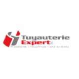 Voir le profil de Tuyauterie Expert Inc - Sainte-Mélanie