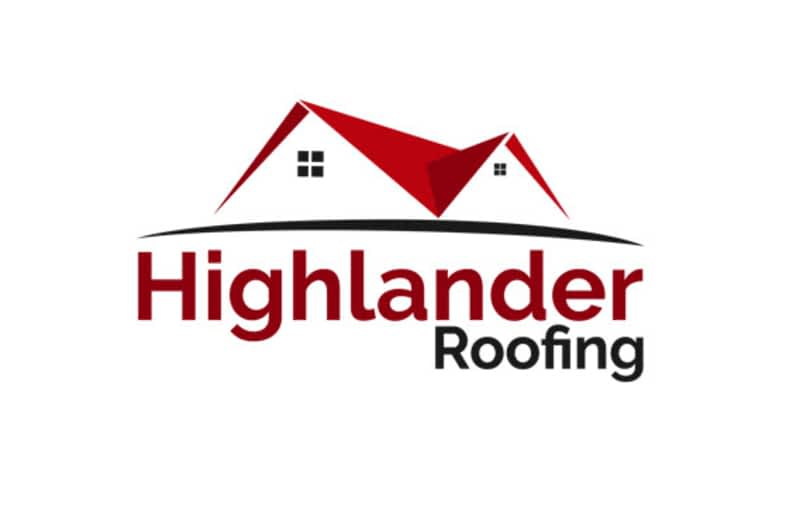 Highlander Roofing Calgary Ab 1230 Millview Rd Sw