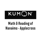 Nanaimo Kumon Centre - Special Purpose Academic Schools