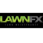 Lawn FX - Landscape Contractors & Designers