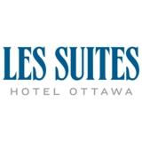 View Les Suites Hotel Ottawa's Ottawa profile