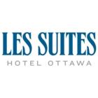 Les Suites Hotel Ottawa - Hotels
