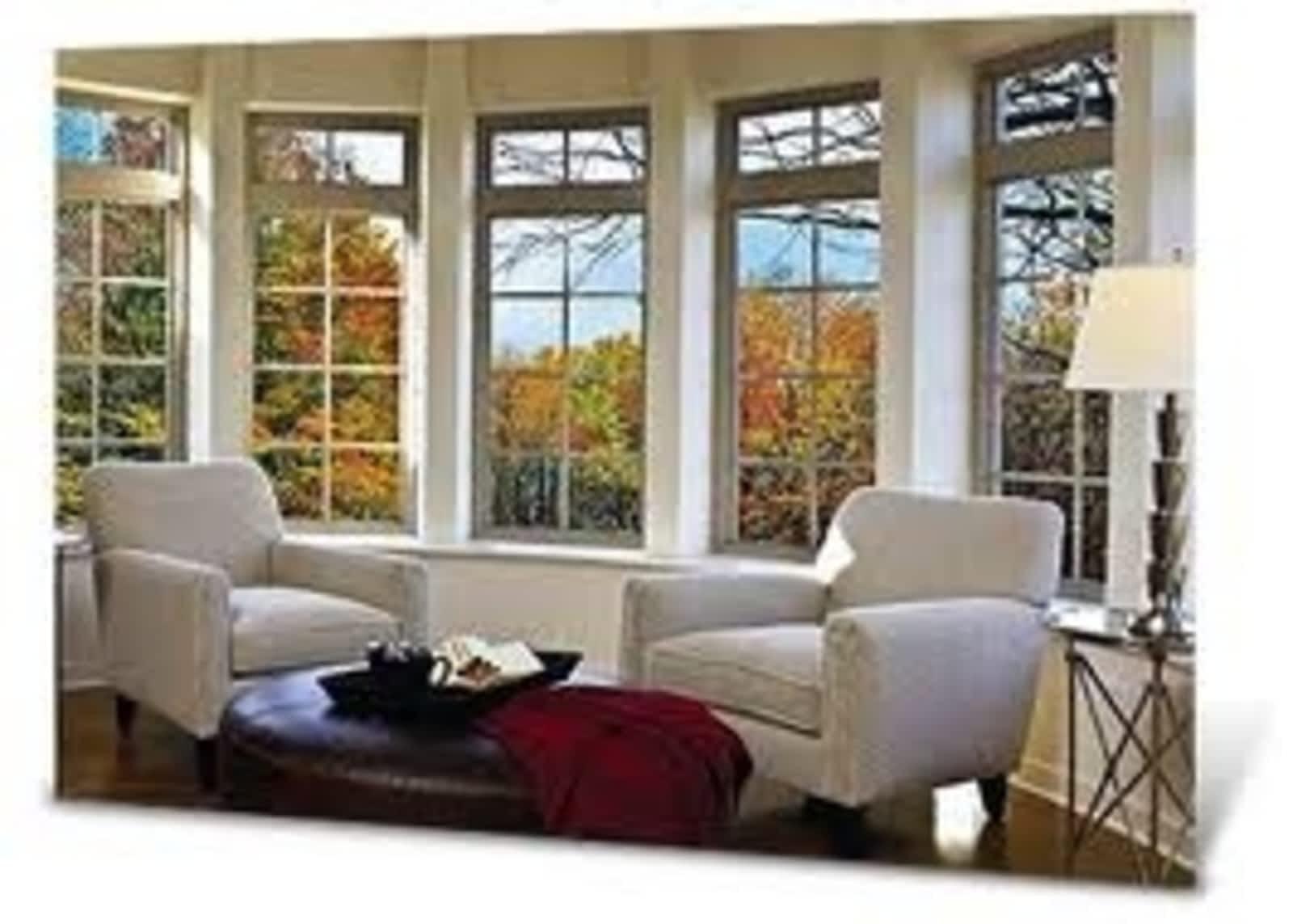 Comfort King Windows u0026 Doors Ltd - Opening Hours - 1521 Sieveright Rd Gloucester ON & Comfort King Windows u0026 Doors Ltd - Opening Hours - 1521 Sieveright ...