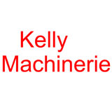 Voir le profil de Kelly Machinerie Inc - Lauzon