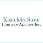Kastelein Stout Insurance Agencies - Insurance Agents - 604-526-4644