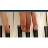 Voir le profil de École de Musique de Verdun - Verdun