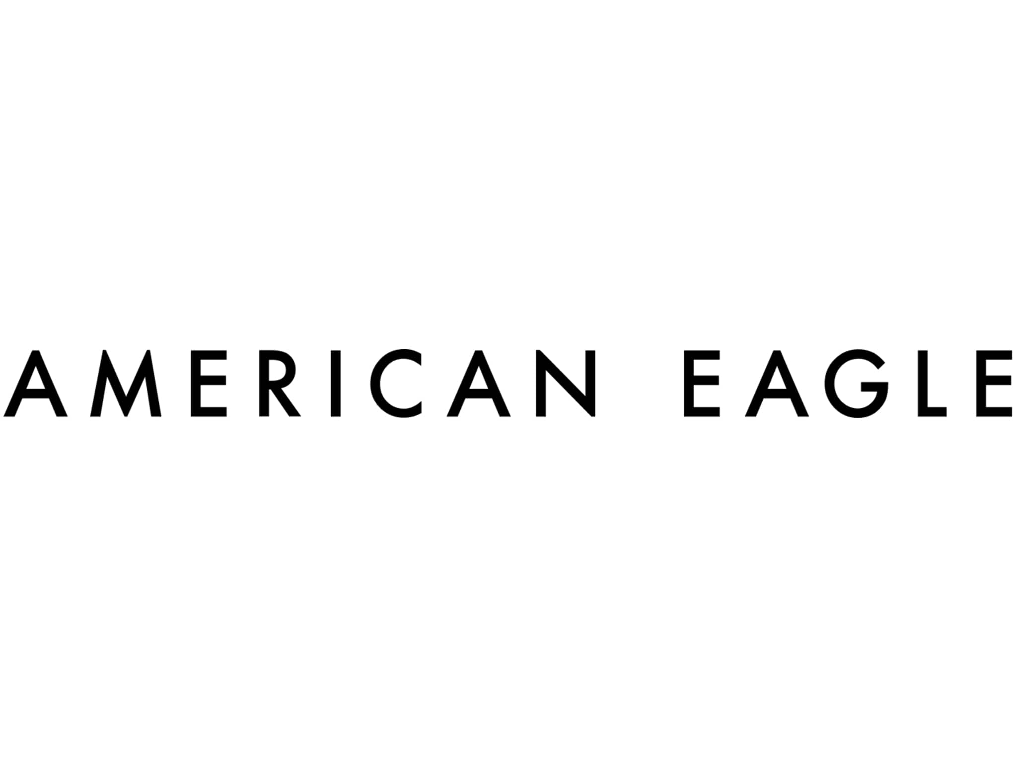 photo American Eagle & Aerie Outlet