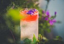 Where to drink refreshing tropical cocktails in Vancouver