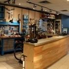 Atelier Wellington - Bicycle Stores