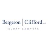 Voir le profil de Bergeron Clifford LLP - Gloucester