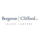 Bergeron Clifford LLP - Lawyers