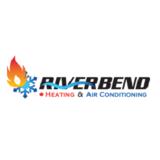 View Riverbend Heating & Air Conditioning LTD's Winnipeg profile