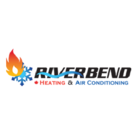 View Riverbend Heating & Air Conditioning LTD's Winnipeg profile