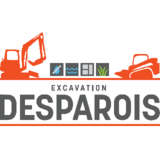 Voir le profil de Excavation Desparois - Laval