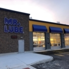 Mr. Lube + Tires - Oil Changes & Lubrication Service