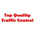 Top Quality Traffic Control