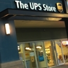 The UPS Store - Printers - 403-250-8805