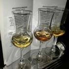 Whisky Café - Bars - 514-278-2646