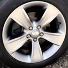 Dav Mobile Carwash & Detailing - Car Washes