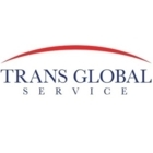 Trans Global Service - Appliance Repair & Service