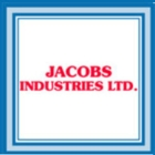 Jacobs Industries Ltd - Car Repair & Service