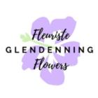 Fleuriste Glendenning Flowers - Florists & Flower Shops - 506-546-2261