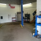 Honest Auto Repair - Garages de réparation d'auto - 905-720-2279