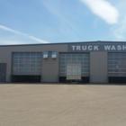 3 Guys Truck Wash - Truck Washing & Cleaning