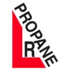 View Propane Outaouais's Ottawa profile