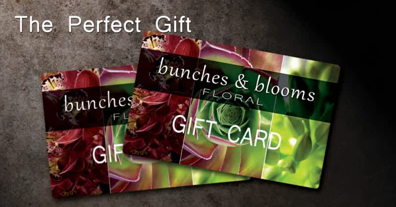 photo Bunches & Blooms Floral