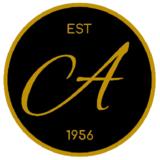 View Anthony Paving Co Ltd's Etobicoke profile