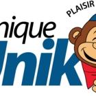 Clinique Com'Unik - Cliniques médicales - 418-843-8645