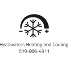 Headwaters Heating and Cooling - Heating Contractors