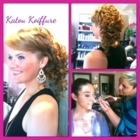 Katou Koiffure - Hairdressers & Beauty Salons