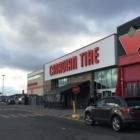 Canadian Tire - Accessoires et pièces d'autos neuves - 514-684-9750
