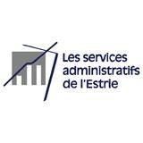 Voir le profil de Les Services Administratifs De L'Estrie - Granby
