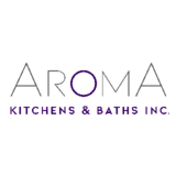 View Aroma Kitchens Baths Inc's Mississauga profile