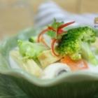 My Thai Palace - Thai Restaurants