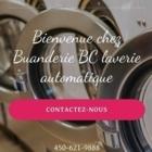 Voir le profil de Buanderie BC - Joliette