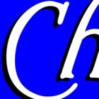Char's Landing - Family Entertainment