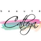 Beaute.Catleya - Beauty & Health Spas
