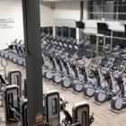 Éconofitness Extra - Salles d'entraînement - 450-432-1198