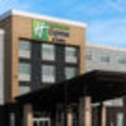 Holiday Inn Express & Suites West Edmonton-Mall Area - Hotels - 780-756-2134
